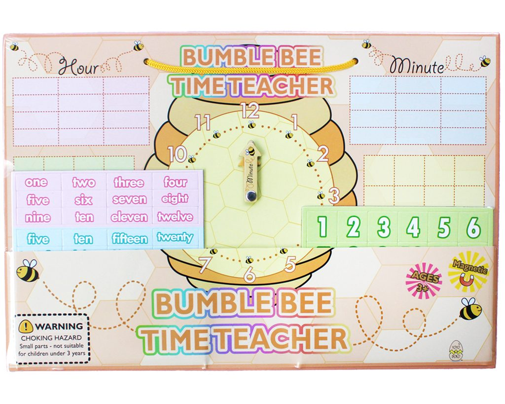 bumblebee-time-teacher-newest