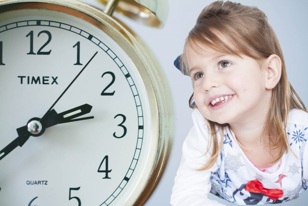 developing-a-childs-time-management-skills