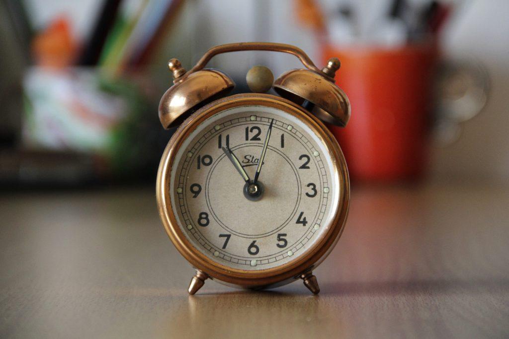 clock-1683131_1920